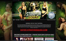 004 StraponSquad M 270x170 - WetAndPissy.com - Full SiteRip!