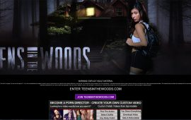 008 TeensInTheWoods M scaled 270x170 - BrutalPOV.com - Full SiteRip! Inside BDSM Action