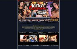 017 KinkyCarmen M scaled 270x170 - MenInPain.com - Full SiteRip!