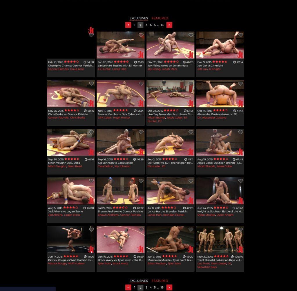 049 NakedKombat T2 1024x1004 - NakedKombat.com - Full SiteRip!