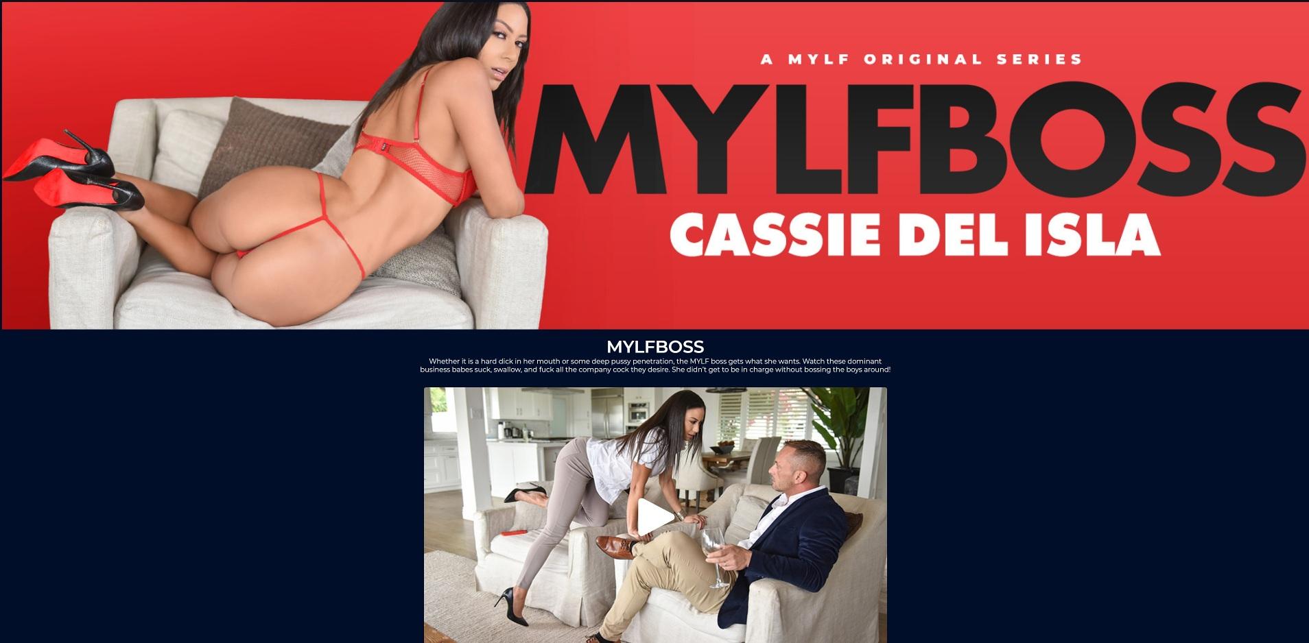 109 MylfBoss M - MylfBoss.com - Full SiteRip!