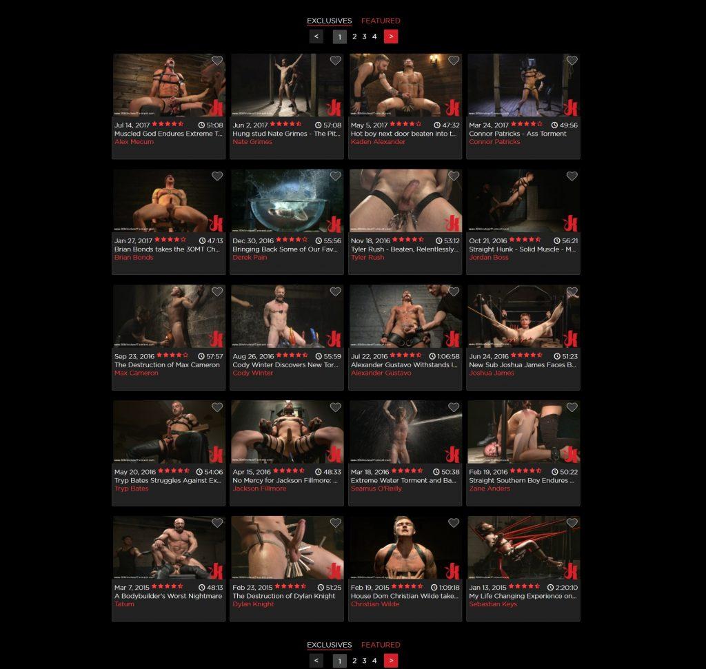 027 30MinutesofTorment T1 1024x971 - 30MinutesofTorment.com - Full SiteRip!